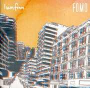 Fomo [Import] , Liam Finn