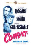Conflict , Humphrey Bogart