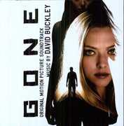 Gone (Original Soundtrack)