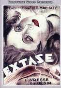 Ecstasy (1933) , André Nox