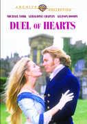 Duel of Hearts , Michael York
