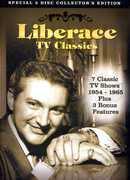 Liberace TV Classics , Liberace