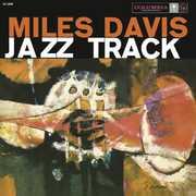 Jazz Track , Miles Davis
