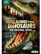 Walking with Dinosaurs , Kenneth Branagh