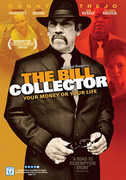 The Bill Collector , Gary Moore
