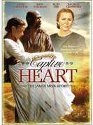 Captive Heart: The James Mink Story , Christina Applegate