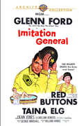 Imitation General , Glenn Ford