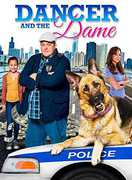 Dancer and the Dame , Billy Gardell