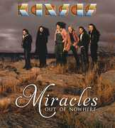 Miracles Out of Nowhere , Kansas