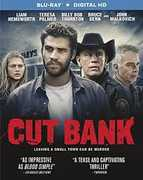 Cut Bank , Bruce Dern