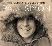 Ultimate Collection [Import] , Paul Simon