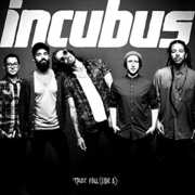 Trust Fall (Side a) , Incubus