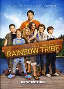 The Rainbow Tribe , David James Elliott