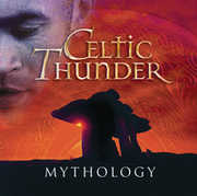 Mythology , Celtic Thunder