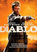 Diablo , Scott Eastwood