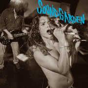 Screaming Life/ Fopp , Soundgarden