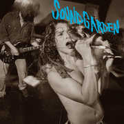 Screaming Life/ Fopp , Soundgarden