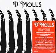 D'Molls [Import] , D'Molls