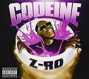 Codeine , Z-Ro