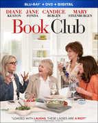 Book Club , Diane Keaton