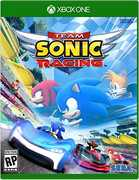 Team Sonic Racing for Xbox One
