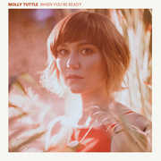 When You're Ready , Molly Tuttle