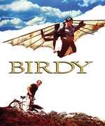 Birdy , Matthew Modine