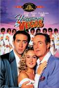 """Honeymoon in Vegas , Noriyuki """"Pat"""" Morita"""