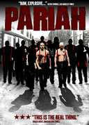 Pariah (1998) , Dave Oren Ward