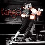 Sabor Di Tango