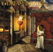 Images & Words , Dream Theater