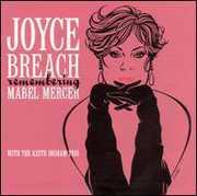 Remembering Mabel Mercer