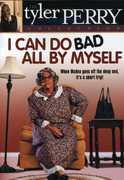 I Can Do Bad All By Myself , Tyga Graham