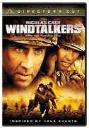 Windtalkers , Joe Batteer