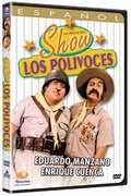 Los Polivoces: Vol. 2