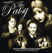 The Patsy (Original Soundtrack)