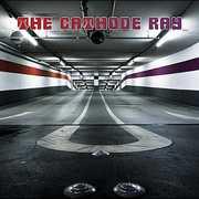 Cathode Ray