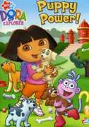 Puppy Power , Alexandria Suarez