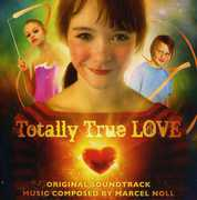 Totally True Love [Import] , Various Artists