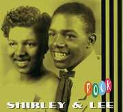 Rock , Shirley & Lee