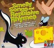 Smelly Songs and Repulsive Rhymes [Import]
