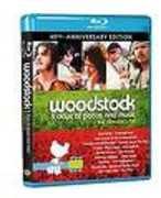 Woodstock , Crosby, Stills & Nash