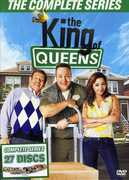 The King of Queens: The Complete Series , Mary Lynn Rajskub