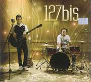 127 Bis [Import] , 127 Bis