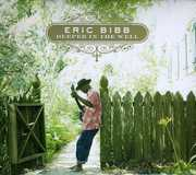 Deeper in the Well , Eric Bibb