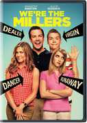 We're the Millers , Ed Helms