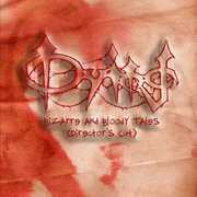 Bizarre & Bloody Tales [Import] , Dying