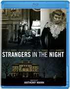 Strangers in the Night , George E. Stone