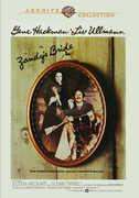 Zandy's Bride , Samuel Bottoms