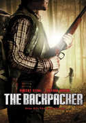 The Backpacker , Vincent Stone